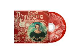 Annie Lennox - A Christmas Cornucopia 10th Anniversary Edition - New CD