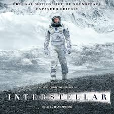 Interstellar Original Motion Picture Soundtrack - Expanded Edition - New 4LP