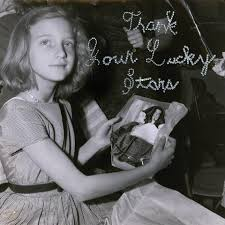 Beach House - Thank Your Lucky Stars - New LP