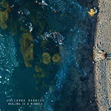 Julianna Barwick - Healing Is A Miracle - Love Record Stores - New Ltd LP