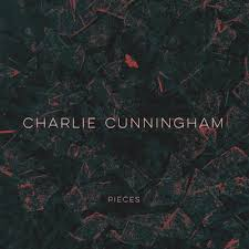 "Charlie Cunningham - Pieces – New 12"" Ep - Rsd20 Black Friday"