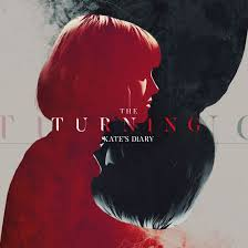 OST: The Turning  - The Turning: Kate's Diary - New Red 2LP - RSD20