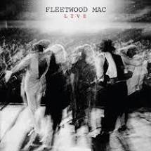 Fleetwood Mac - Live - Super Deluxe Limited Edition - 3CD/2LP/7