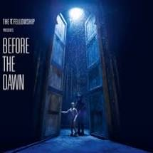 Kate Bush - Before The Dawn - Live 2014 - New 3CD Set