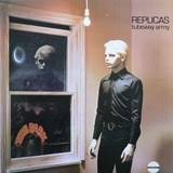 Gary Numan / Tubeway Army - Replicas - New LP