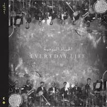 Coldplay - Everyday Life - New 2CD