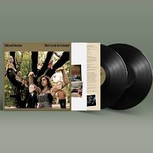 Belle & Sebastian - What To Look For In Summer - New 2LP