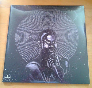 Shabaka And The Ancestors ‎– We Are Sent Here By History New 2LP