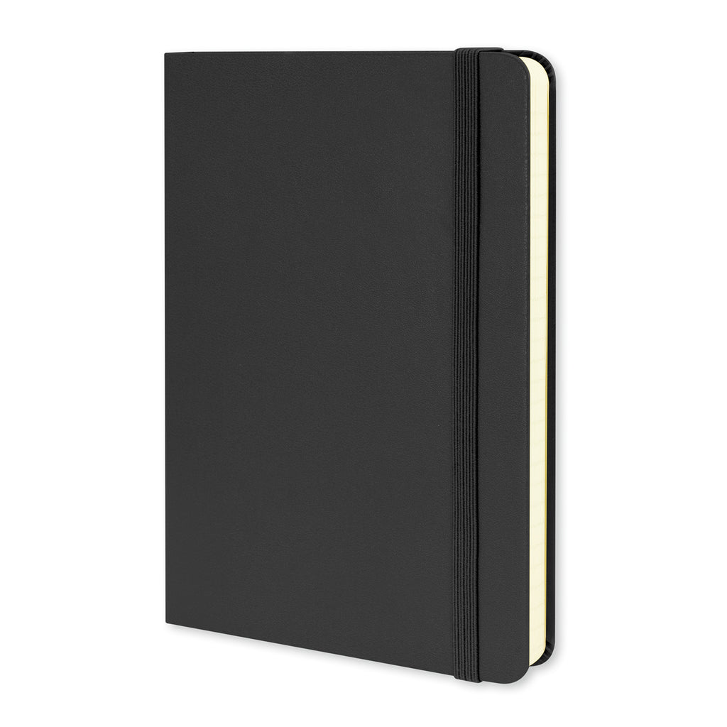 Moleskine Notebook - Black