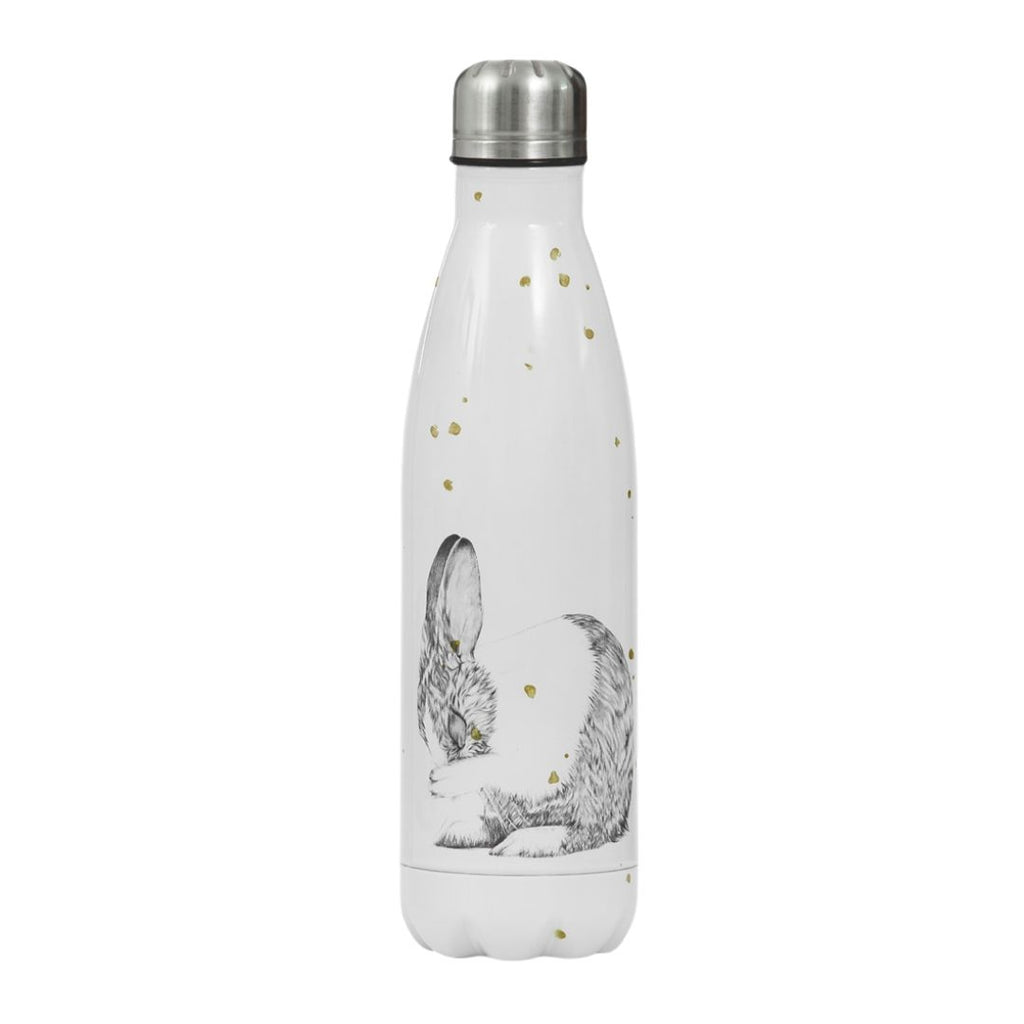 Free Gift Chunky Drink Bottle