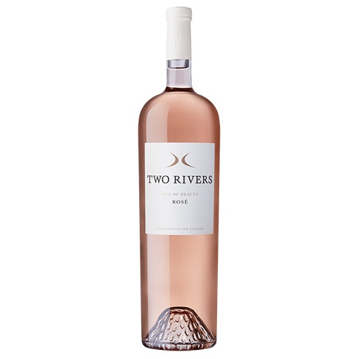 Two Rivers Rose Magnum