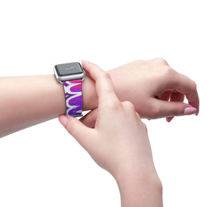 Naninami Apple Watch Band