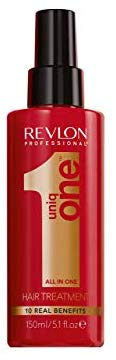 Revlon UniqONE Professional Hair Treatment 150ml