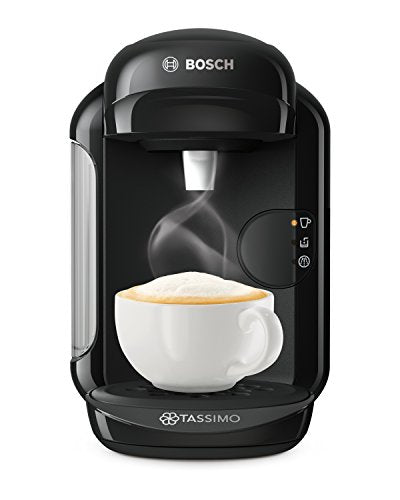 Bosch Tassimo Vivy 2 TAS1402GB Coffee Machine