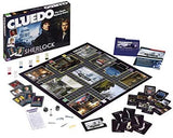 Cluedo Mystery Board Game - Various Styles