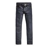 501 Original Shrink-To-Fit Men's Jeans - Rigid - basicsclothing