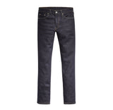 511 Slim Fit Jeans - Dark Hollow - basicsclothing