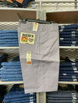 Original Ben's Shorts - Light Grey - basicsclothing