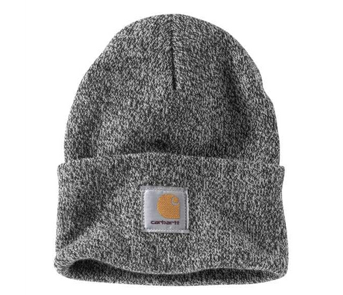 Carhartt Acrylic Watch Hat - basicsclothing