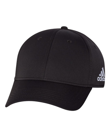 Adidas - Core Performance Max Cap - A600 - basicsclothing