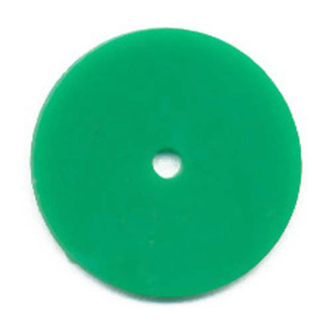 Girl Scouts Brownie Disc For Membership Star Pkg. Of 24 - basicsclothing