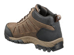 Carhartt Men's Lightweight Waterproof Work Hiker Boot