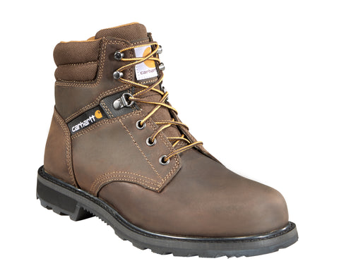Carhartt Men's 6-Inch Work Boot