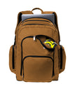 Carhartt  Foundry Series Pro Backpack