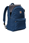 Carhartt Canvas Backpack