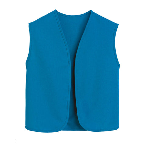 Girl Scouts Daisy Vest - Basics Clothing Store