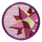 Girl Scouts Junior Entertainment Technology Badge - Basics Clothing Store