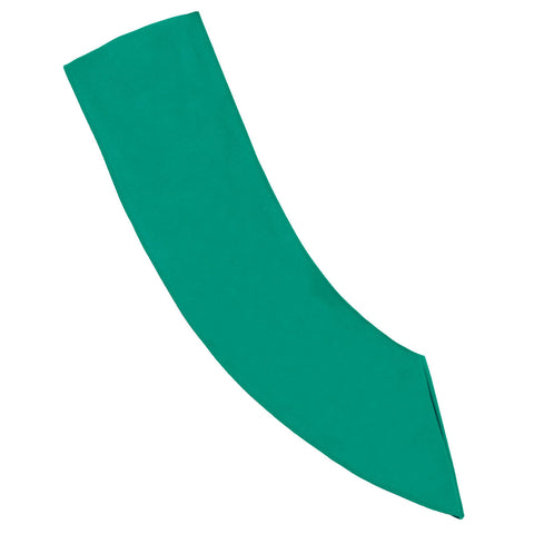 Girl Scouts Junior Sash - Basics Clothing Store