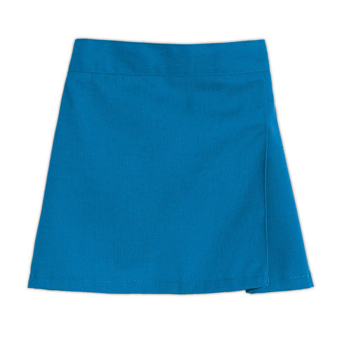Girl Scouts Official Daisy Skirt - basicsclothing