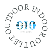 Outdoor Indoor Outlet