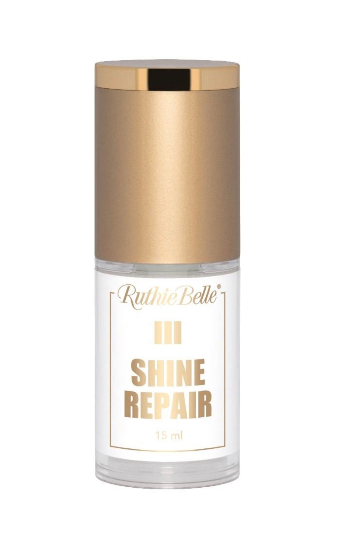 Shine Repair 15ml