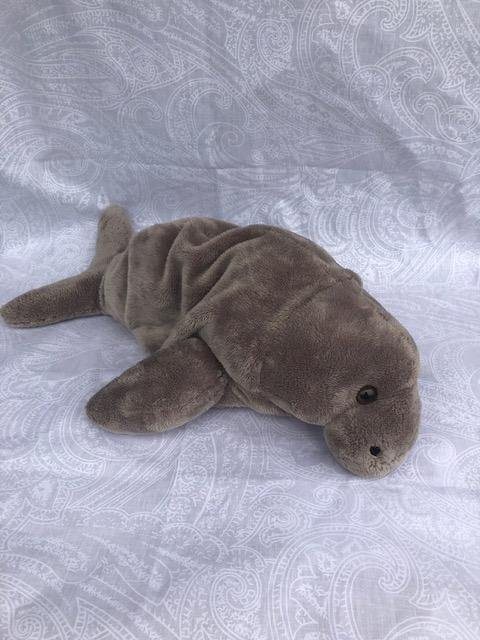 Doug The Dugong 1 kg Price slash WAS $45 NOW