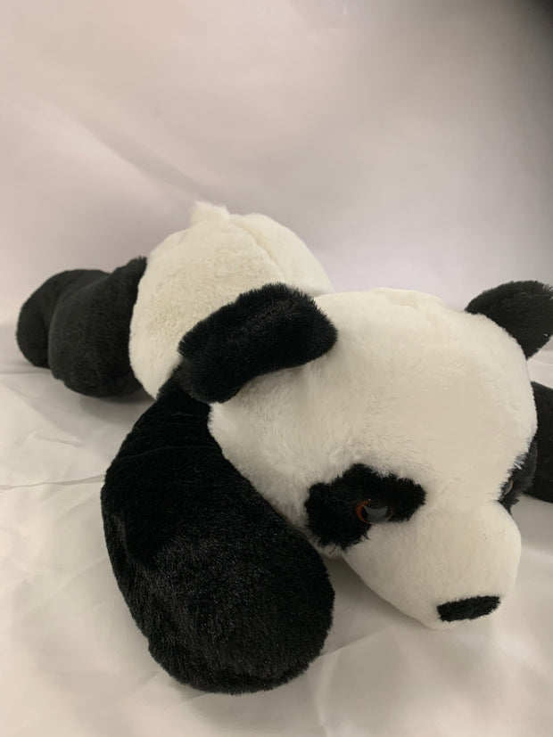 Sleepy Head Panda 2 kg