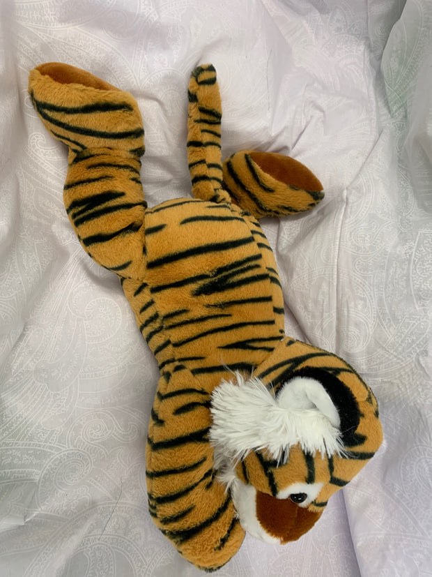 Sleepy Head Tiger 2 kg