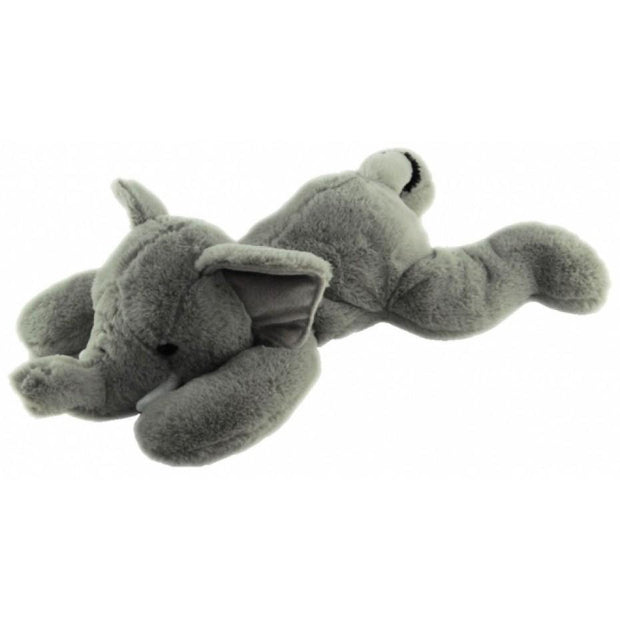Bed Mate Elephant 7kg
