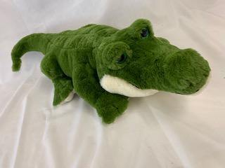 Dundee the Crocodile 2 kg