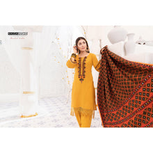 Load image into Gallery viewer, Shawl | Z-220