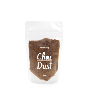 Load image into Gallery viewer, Chai Dust - You Brewtea