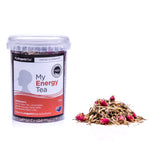 My Energy Tea - You Brewtea