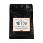 9 Spice Fresh Chai | 200g - You Brewtea