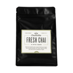 9 Spice Vegan Fresh Chai | 200g - You Brewtea