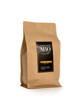 Mio D'oro | Coffee MIO - You Brewtea