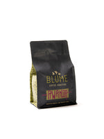 Rwanda | Blume Coffee Roasters - You Brewtea