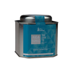 True Clam Tea Loose Leaf Caddy Tin - You Brewtea