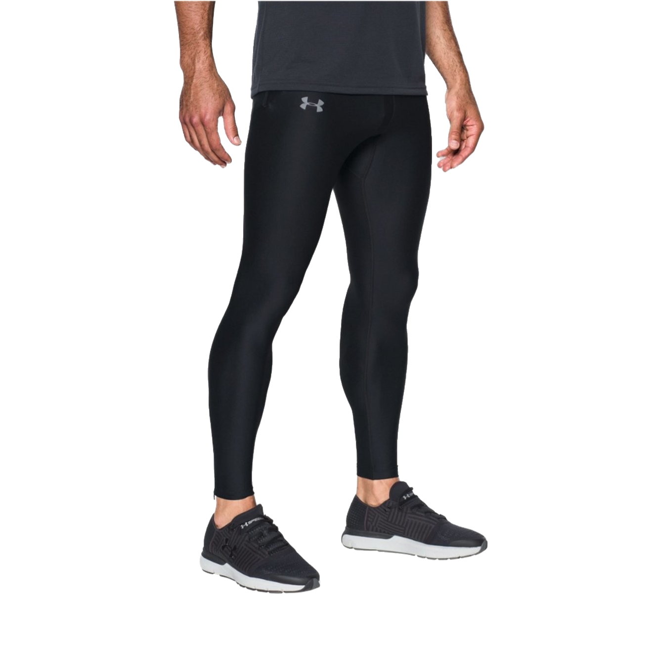 Under Armour True Heat Gear Legging (aláöltözet)