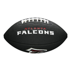Atlanta Falcons NFL Team Soft Touch mini amerikai foci labda